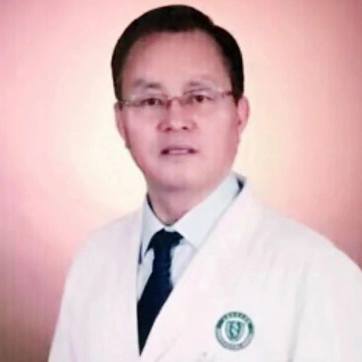 丽玲访名医丨赵新闻:冠心病找准病因才能用对药