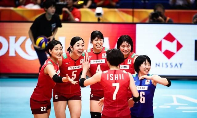 中国女排最近的国际比赛日期确定!郎平或带全主力出征