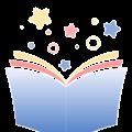 """幸福市北丨市北区教体局召开""""与经典同行""""整本书阅读工作现场会"""