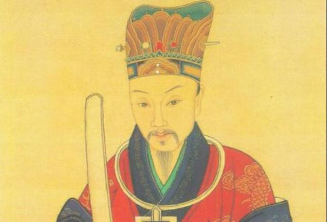 大臣家中私藏5吨胡椒粉,皇帝下令将他满门抄斩,这是什么操作?