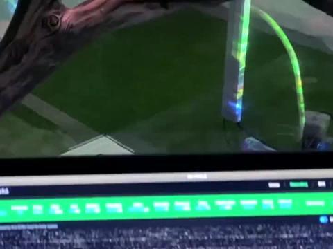 马斯克展示脑机接口新进展:猴子能用意念打电子游戏