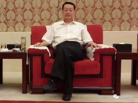 中国书协会员、军旅书法家王成志纪念建党百年书法作品创作之十五
