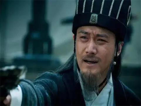 """魏延的""""子午谷奇谋""""只需要精兵五千,诸葛亮为什么不搏一搏呢?"""