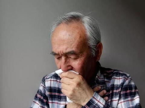 春季哮喘多发,防治要得法!预防牢记五要点,还要防春季流行病