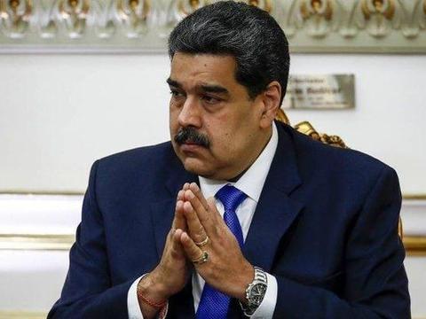 美国放松对委内瑞拉制裁?取消对意大利公司制裁,一查弄错了名单