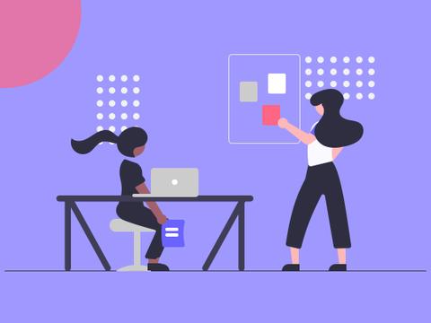 在线教育直播平台应该怎么去营销?
