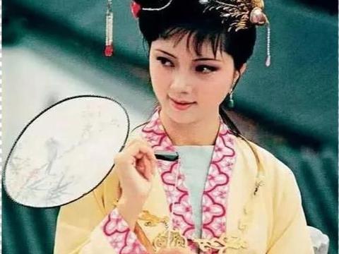 红楼梦:癞头和尚为什么度林黛玉出家,而不度薛宝钗出家呢?