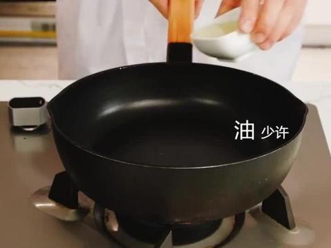 鲜嫩爽滑的彩椒滑肉片你吃过吗?做法简单,色泽鲜亮,口感鲜嫩