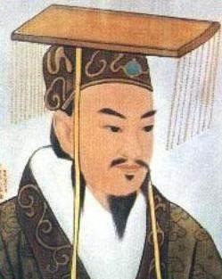 """汉朝""""纪委书记"""":诸葛亮祖宗、袁绍、曹操都当过,乃古代一特色"""