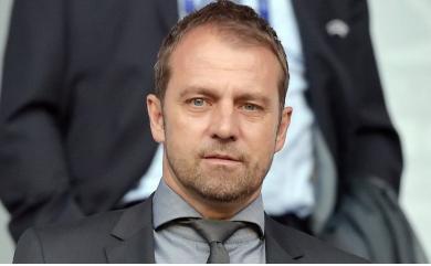 热竞技:博阿滕的离开,会让三冠王主帅更愤怒,执教德国队成定局