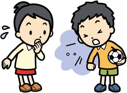 小儿推拿李波:天干物燥,给宝宝按摩这几个穴位,有效化痰止咳!