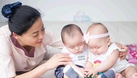 二胎催收无果后,专家提出新建议!人口出生率有望得到反弹