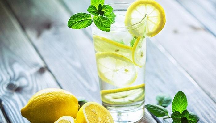 柠檬水:无心插柳的鼠疫克星