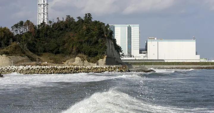 日本政府发布公告,引舆论热议