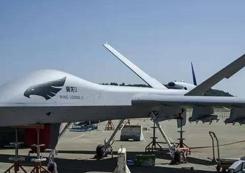 100万美元的导弹击落1000美元的廉价无人机是否值得?