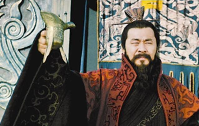 不是许褚、张辽,而是这位屡战屡败的大将!