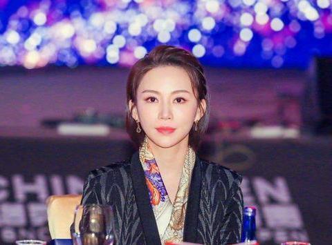 身家上亿的潘晓婷,退役后成为综艺常客,却大吐苦水称谋生困难