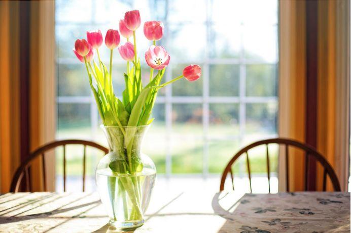 4月15号起,喜从天降,财运遍地开花,好日子触手可及的3个星座