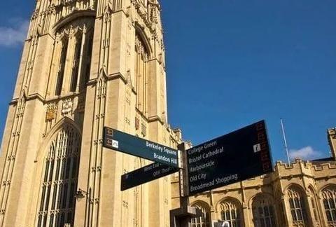 英国六所大学申请总结,包括语言班截止时间和专业课已经截止情况