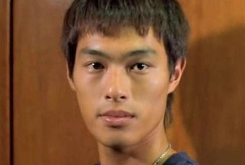 影视奇才杨祐宁,首部电影就获3项大奖,现在他怎么样了?