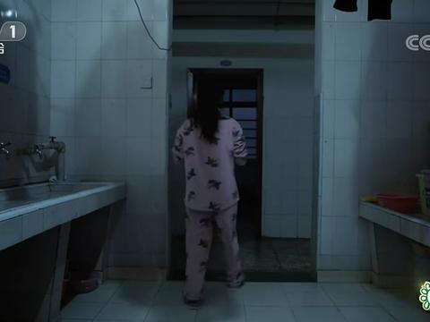"""中国诗词大会第六季盲人女孩吴幽 她有一双""""隐形的翅膀"""""""