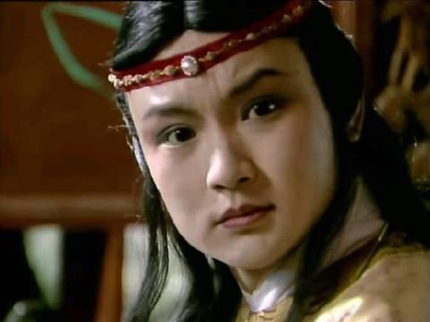 读《红楼梦》:贾宝玉不愿考科举,是把一手好牌为什么打得稀烂?