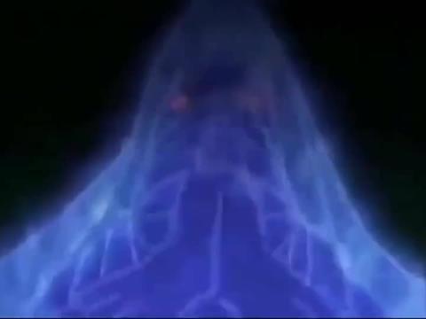宇智波斑串戏了,对上龙珠孙悟空,战斗太燃了