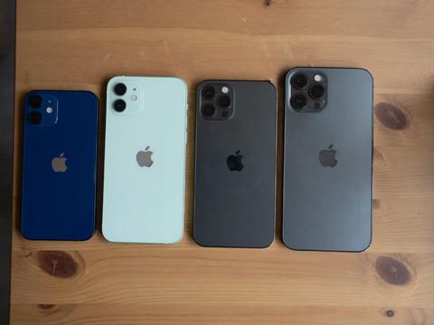 新iPhone再跌新低价:明明很强,为何会出现少人问津的情况?