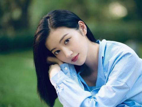因演而跳水的演员:《战狼2》吴京险溺水,景甜致眼睛充血