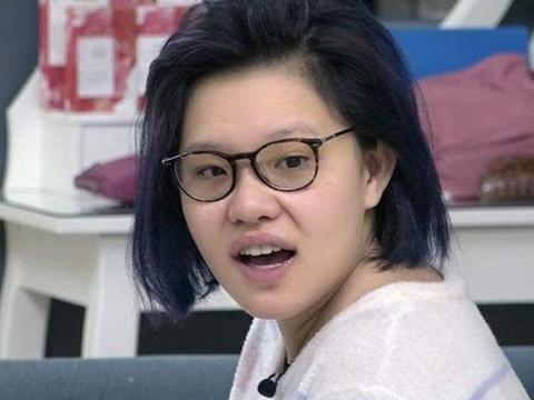 """有种""""整容""""叫谢依霖生娃,那个又胖又丑的女孩,如今逆袭成女神"""