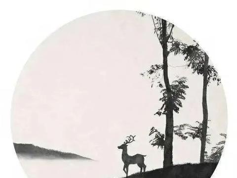 华天步韵雅和之三——拙笔难书家国梦,何时再上一层楼