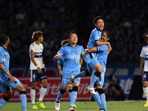东京FC能否在三冠王面前找回自尊?济州联能否趁水原低迷拿3分?