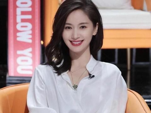 王子文遭初恋劈腿,沈梦辰爆不婚,王菊说出新时代女性该有的样子