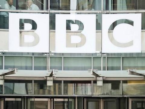 报道菲利普亲王惹怒英国人,BBC强插节目令收视率腰斩