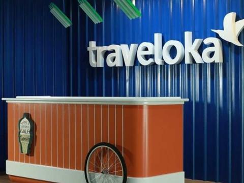 印尼独角兽企业Traveloka拟曲线上市:去年融资2.5亿美元