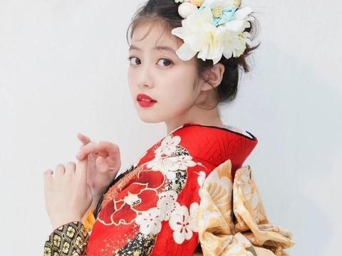 """日式生活美学:学会不着急,越懂慢节奏,越能感受""""美"""""""