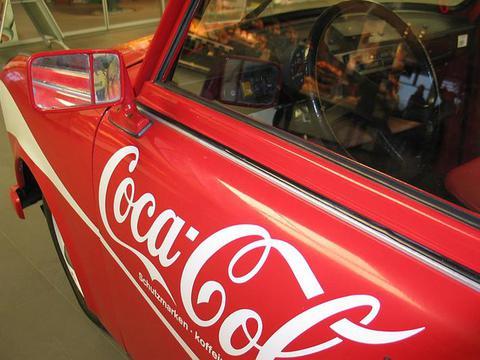 BrandZ:疫情期间,软饮料的品牌资产增值最为迅速