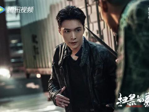 张艺兴常驻《向往的生活》,半路加入惹争议,但他能达成五大目的