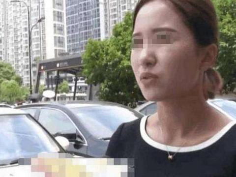 女子去银行存款45万,没多久赶紧报了警,银行:你是第一个发现的