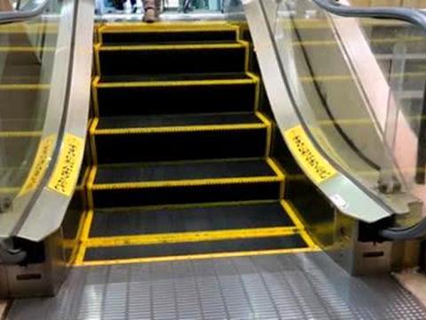 只有5个台阶,成旅游景点后还打破吉尼斯纪录