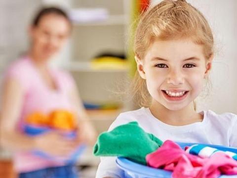 让你头疼的那些育儿难题,孩子不收拾玩具怎么办?其实有妙招!