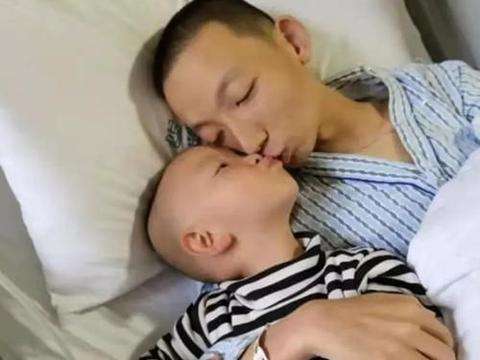 姚策死后熊磊首次发声:下辈子一定得好好的。网友:早干嘛去了