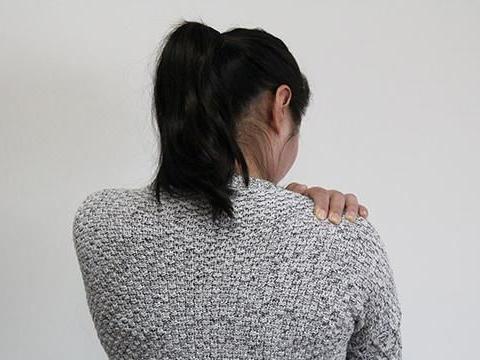 浑身酸疼现在已成为人的常态,缓解疼痛日常该做些什么