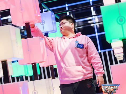 《最强大脑》收官翻车,蒋昌建和王耀庆的对话成第八季最大的败笔