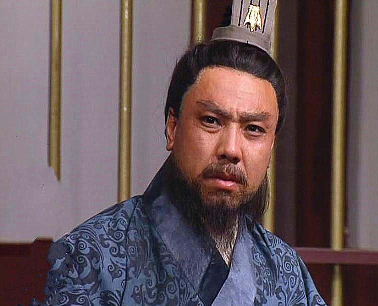 蜀汉最低调的大将,撑起蜀汉半壁江山,此人不死,邓艾进不了成都