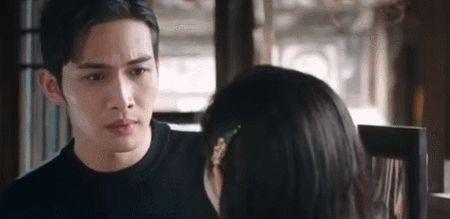 """古装第一美人的李依晓,曾被恶犬""""毁前途"""",凭《司藤》再次大火"""