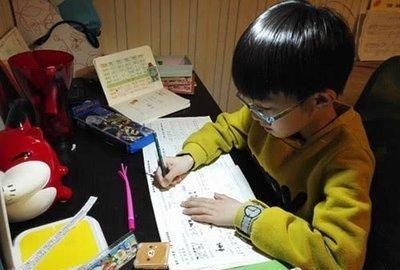 沈梦辰自曝和杜海涛没那么甜,不结婚原因在于海涛,她内心很不安
