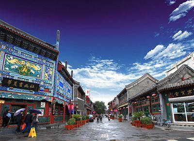 收藏的钱币去哪里卖?北京上海等地古玩市场一览