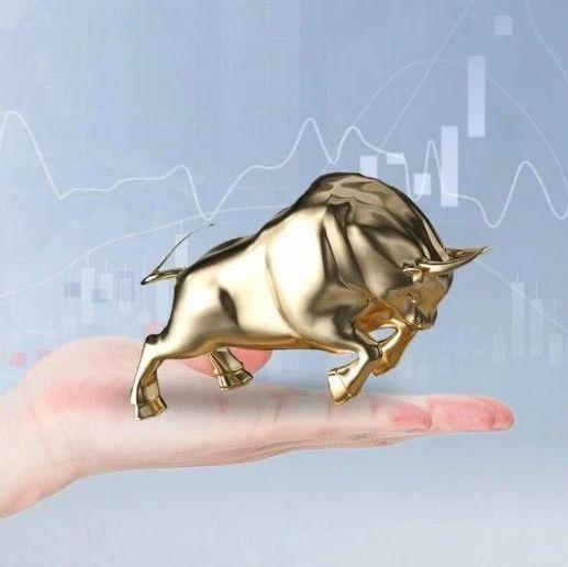 周末市场突发大利好,下周A股或掀起大行情!