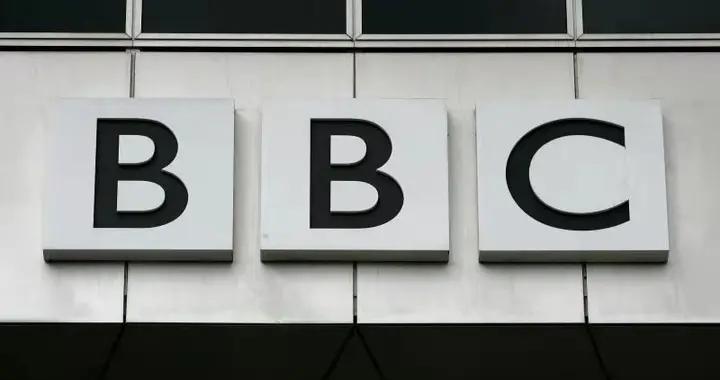 """BBC又来挑拨党群关系?没想到搞成了""""主旋律宣传"""""""